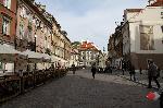 Mazovia Warsaw Film Commission - Nowe Miasto ?>