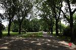Mazovia Warsaw Film Commission - Park Skaryszewski ?>