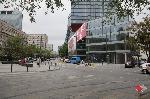 Mazovia Warsaw Film Commission - Plac Grzybowski ?>