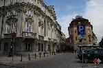 Mazovia Warsaw Film Commission - Ulica Kozia ?>