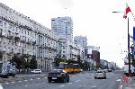 Mazovia Warsaw Film Commission - Ulica Marszałkowska, Warszawa ?>
