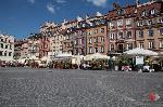 Mazovia Warsaw Film Commission - Rynek Starego Miasta ?>