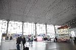 Mazovia Warsaw Film Commission - Dworzec Warszawa Centralna ?>