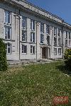 Mazovia Warsaw Film Commission - Wyższe Seminarium Duchowne, Płock ?>