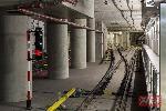 Mazovia Warsaw Film Commission - Metro Stadion Narodowy, Warszawa ?>