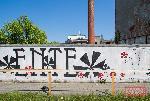 Mazovia Warsaw Film Commission - Mural przy Owsianej, Warszawa ?>