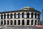 Mazovia Warsaw Film Commission - Muzeum Kolekcji im. Jana Pawła (Galeria Porczyńskich), Warszawa ?>
