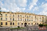Mazovia Warsaw Film Commission - Pałac Mostowskich, Warszawa ?>