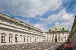 Mazovia Warsaw Film Commission - Pałac Pod Blachą, Warszawa ?>
