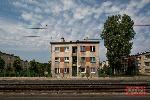 Mazovia Warsaw Film Commission - Ulica Obozowa, Warszawa ?>