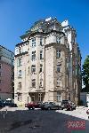 Mazovia Warsaw Film Commission - Ulica św. Teresy, Warszawa ?>