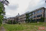 Mazovia Warsaw Film Commission - Sanatorium Miasta Stołecznego Warszawy, Otwock ?>