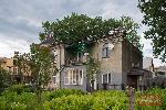 Mazovia Warsaw Film Commission - Dom przy ulicy Batorego, Radzymin ?>