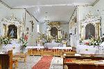 Mazovia Warsaw Film Commission - Kościół św. Anny, Kiczki ?>