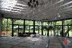 Mazovia Warsaw Film Commission - Centrum Konferencyjno - Wypoczynkowe Pałac Łochów ?>