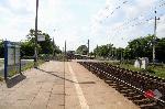 Mazovia Warsaw Film Commission - Stacja kolejowa w Piasecznicy ?>